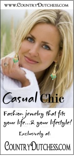 FABULOUS FASHION JEWELRY !