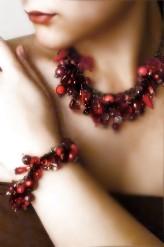 Fertility Jewelry!