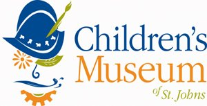 Children's Museum of St. Johns