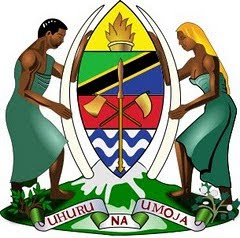 Welcome in Tanzania.