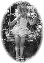 Sommaren 1970