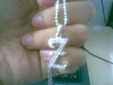 """my """"z""""...."""