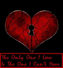the dark heart