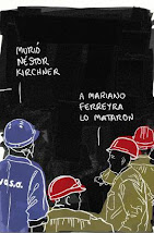 Argentina: Mariano y Néstor, de Emma Gascó