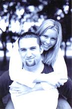 Tristan & Cassie