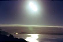 Nave Nodriza en Puerto Montt año 2000, Chile
