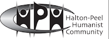 HALTON PEEL HUMANIST COMMUNITY