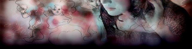 Liz Rojas R.  /  Liz R.Rey /  Stgo - Chile