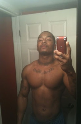 from Zane chingy gay pictures