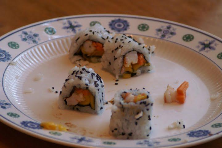 [sushi2]