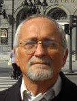 por Fernando VILLACAMPA (Profesor y escritor) - fernando%2Bvillacampa