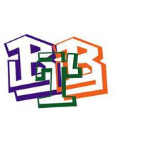 BTB First Official Logo