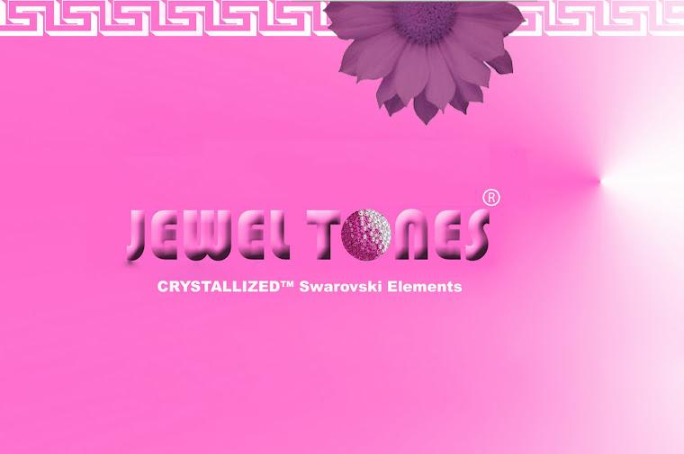 JEWELTONES