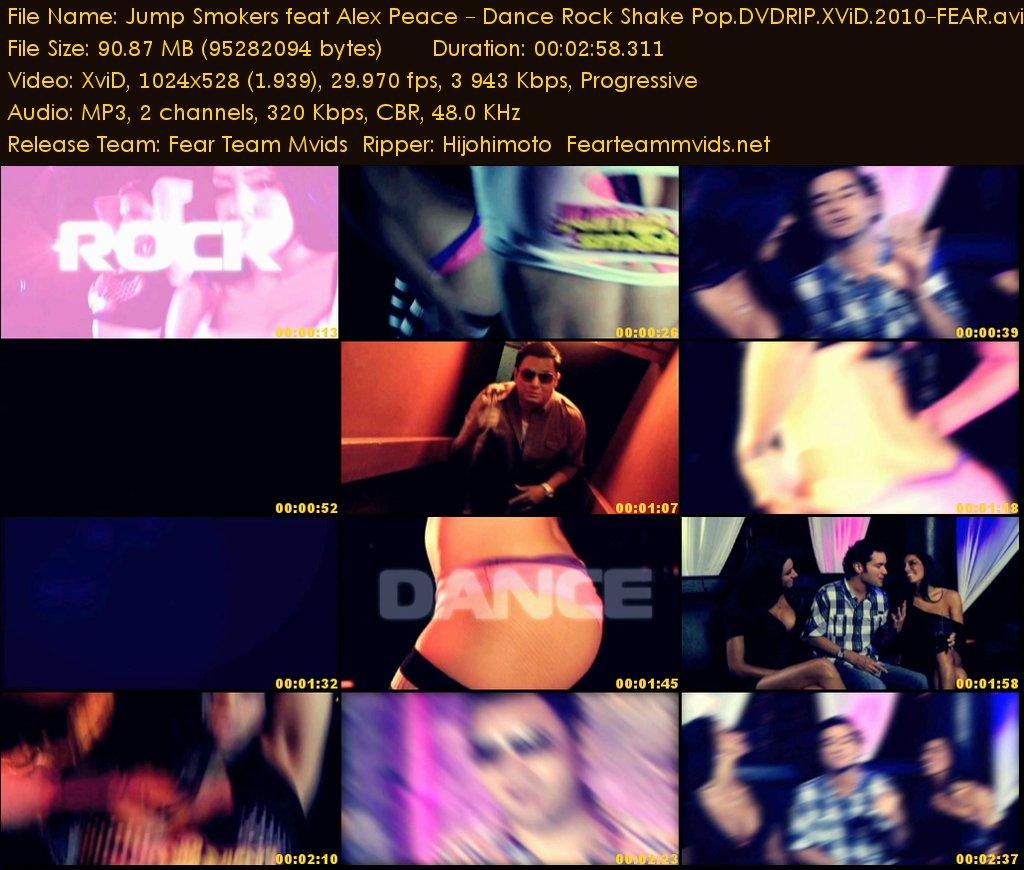 http://2.bp.blogspot.com/_Ob20tWztHGE/TTs0YNOoUyI/AAAAAAAAJYw/oFrMxWm5xc0/s1600/Jump%252BSmokers%252Bfeat%252BAlex%252BPeace%252B-%252BDance%252BRock%252BShake%252BPop.DVDRIP.XViD.2010-FEAR.avi.jpg