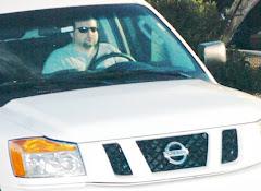 09/07/2008 Tempe, AZ