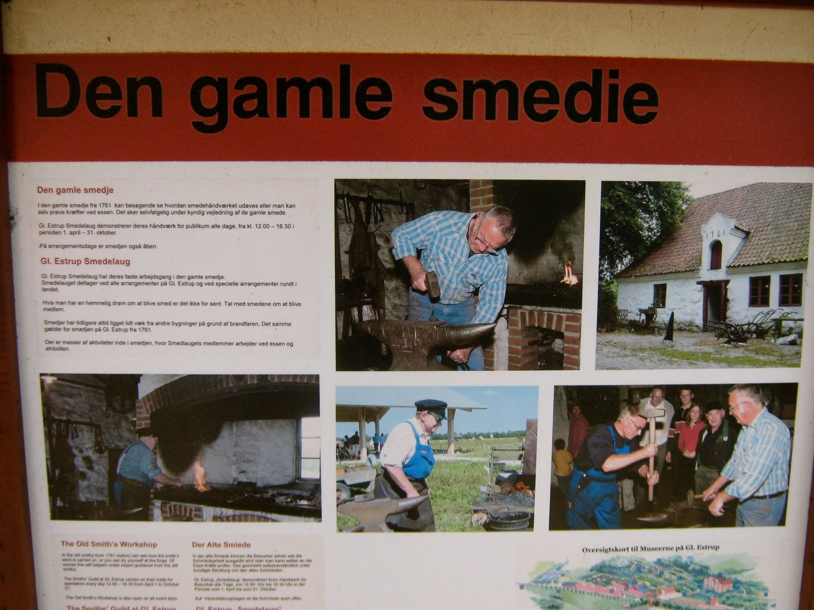 Gammel Estrup agricultural museum eb com side 6