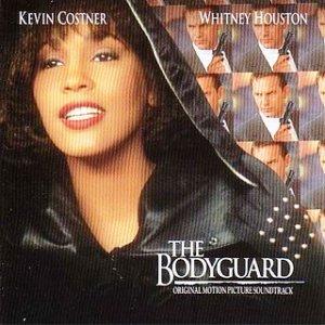 Whitney Houston pictures