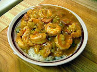 Hot and Spicy Cajun Gumbo