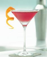 Drinks on Me: POMObama (Alcoholic)