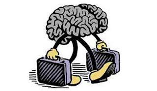 http://2.bp.blogspot.com/_ObHHYiduqj8/TL6hRc4iTTI/AAAAAAAAAFU/Y6urZ9yQd50/s1600/fuga_cerebro.jpg