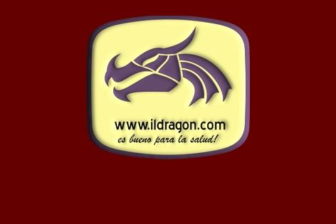 ilDragon