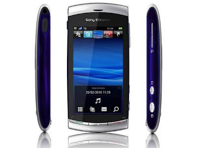 Invoco a Nocu, Drackoon y otros pseudolistillos de los smartphones Sony+Ericsson+Vivaz+U5+Smartphone+%C3%A2%E2%82%AC%E2%80%9C+Price+n+Features