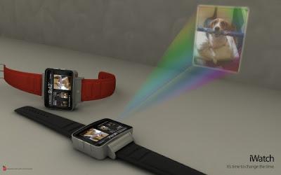 iWatch, el reloj de Apple, el concepto Iwatch_def5-500x312