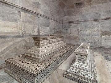 Indija Tadz+Mahal,+grobnica+carice+02