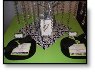 lime+greenand+damask+table+closeupwith+black+outline2.jpg