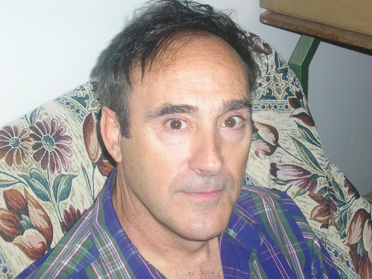 PINTOR RAFAEL GADEA