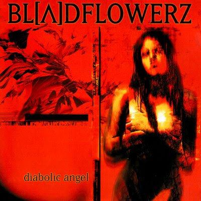 BloodFlowerz.... Diabolic%2Bangel