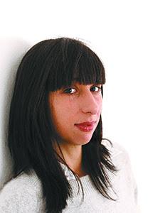 Maricel Alvarez: Blanda como la arcilla
