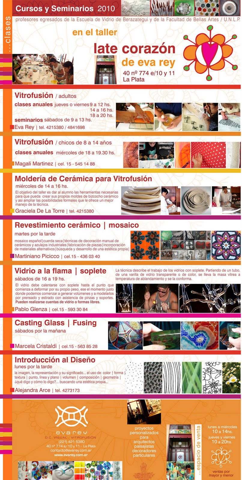 http://2.bp.blogspot.com/_Obsfun0tZDU/S7-zASxjEOI/AAAAAAAARdU/cxoX2PvQo5E/s1600/MAILING-CURSOS-SEMINARIOS-2010.jpg