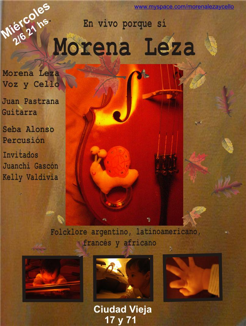 http://2.bp.blogspot.com/_Obsfun0tZDU/S_mTK3PreuI/AAAAAAAAT6E/lRoiXYfg1D4/s1600/Morena+Ciudad+Vieja.jpg