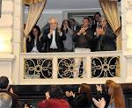 Decreto  277/2010. Anexo: Reglamento Ley 14.037