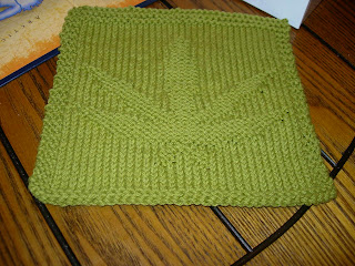 Free Crochet Pattern For Hemp Leaf : 1SexyGramma: Yes Its A Pot Leaf...
