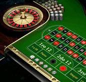 Ruleta en jugar y apostar