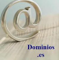 Dominio .es gratis para los jovenes menores de 30 años