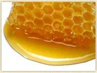 La miel en medicina natural y tradicional