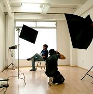 Curso de fotografía digital CCC en cursos y masters