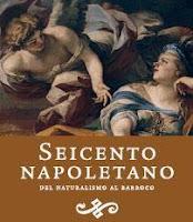 Exposicion de arte el Seicento Napolitano en lienzos net
