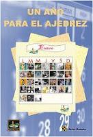 Un año para el ajedrez, por el historiador Javier Guzmán