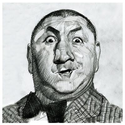 caricaturas de famosos [megapost]