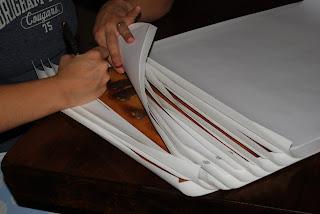 emily c mcphie an artist s journal signing prints
