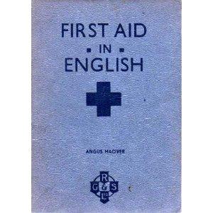 english aid book 8 pdf