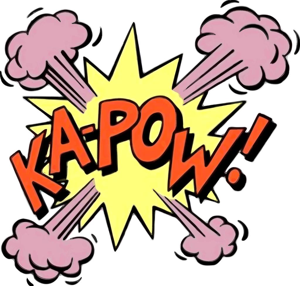 http://2.bp.blogspot.com/_OcB646TUZvo/TQL2BbDt38I/AAAAAAAABEg/-j9ktr3OTlc/s1600/Ka-Pow-pop-art_wallpaper.jpg