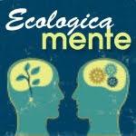 Ecologica Mente