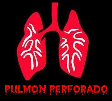 PulmonPerforado