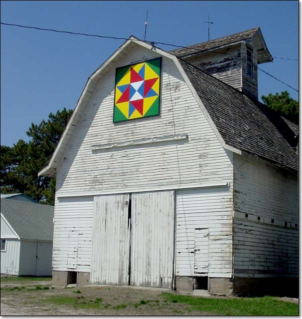 Amish Barn Quilts Joy Studio Design Gallery Best