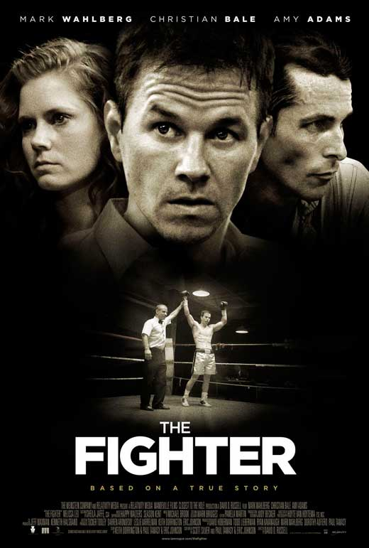 ������� ������� ������ �������� ����� Watch+the+fighter+2010+movie+online.jpg